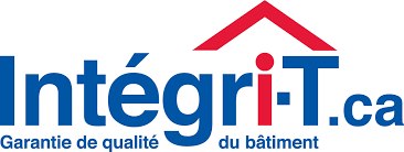 Courtier immobilier Sainte-Julienne